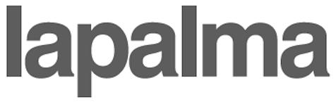 logo lapalma