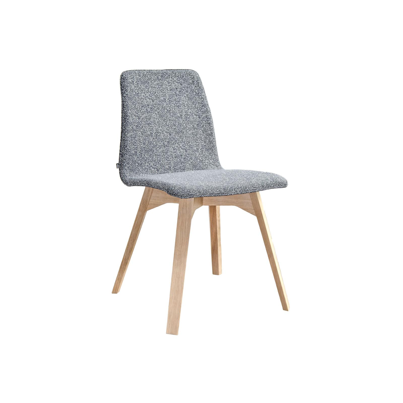 Stühle Wohnbereich